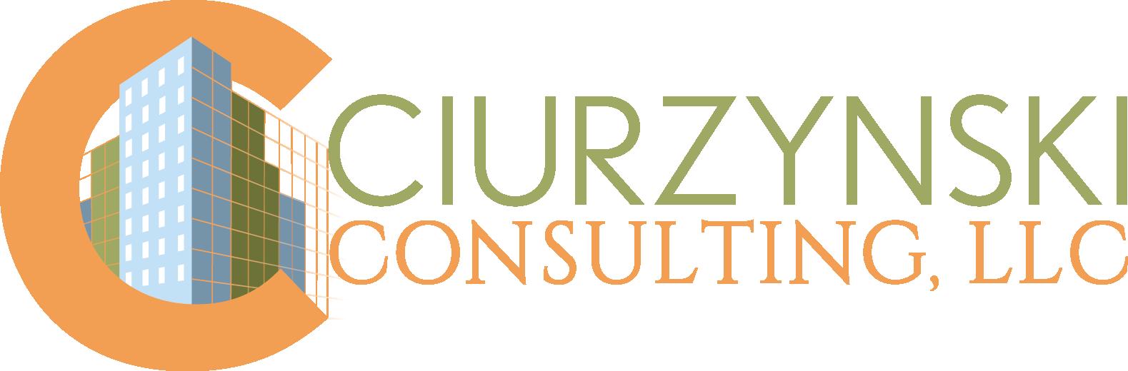 Cuirzynski Consulting